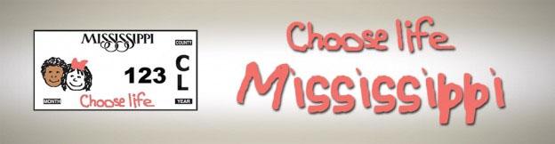 Choose Life MS header